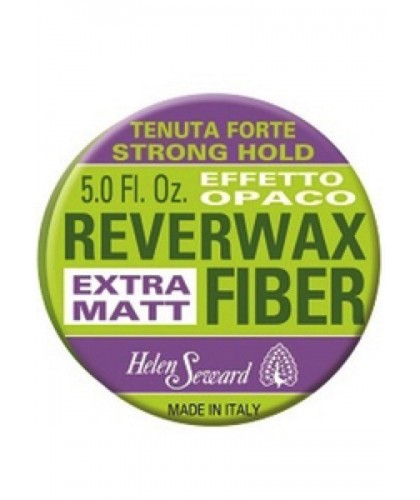 Helen Seward Rever Fiber Wax 150 ml