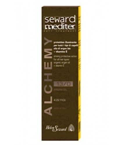 Helen Seward Alchemy 13O argan oil mini 30 ml