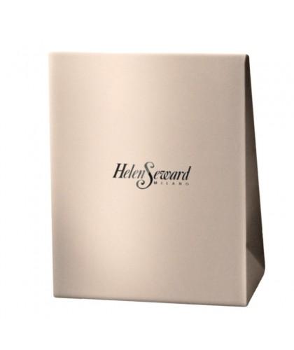 Helen Seward Christmas Gift Pouch