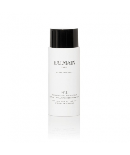 Balmain Professional Aftercare No 2 Rejuvenating Hair Serum 50 ml
