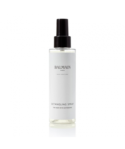 Balmain Professional Aftercare Detangling Spray 150 ml