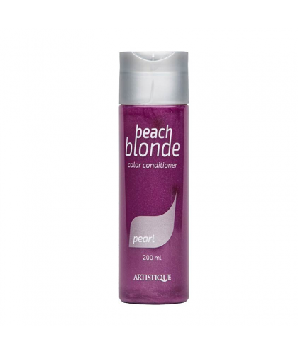 Artistique Beach Blond Color Conditioner Pearl 200 ml | 8715563603330