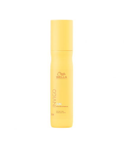 Wella Sun Care Protection Spray 150 ml | 3614226743893