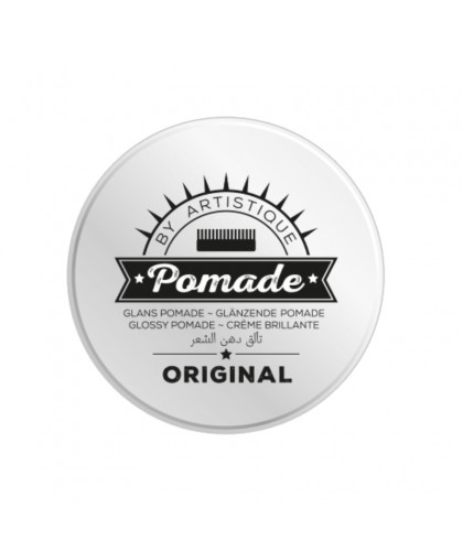 Artistique YouStyle Pomade Original 150 ml