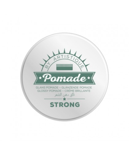 Artistique YouStyle Pomade Strong 150 ml