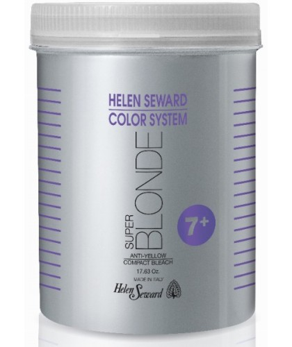 Helen Seward Super blonde 7 plus 500gr