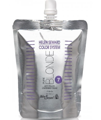 Helen Seward Pure blonde 7 500gr