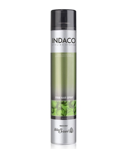 Helen Seward Indaco Firm Hair Spray 500ml