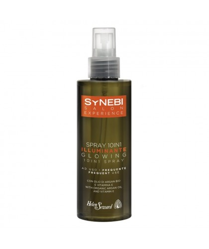 Helen Seward Synebi Glowing 10 in 1 Spray 150 ml