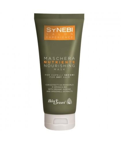 Helen Seward Synebi Nourishing Mask 200 ml