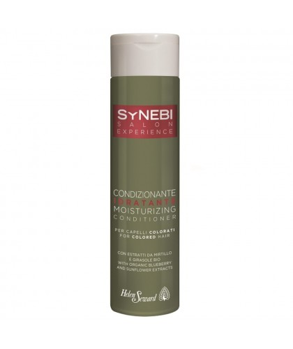 Helen Seward Synebi Hydrating Conditioner 300 ml