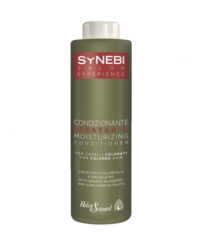 Helen Seward Synebi Hydrating Conditioner Salon size 1000 ml