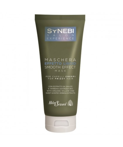 Helen Seward Synebi Smooth Effect Mask 200 ml