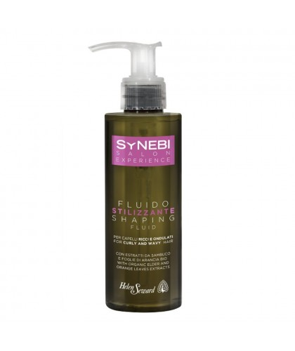Helen Seward Synebi Shaping Fluid 150 ml