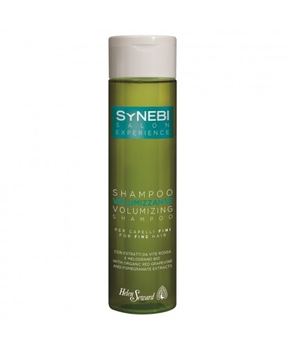 Helen Seward Synebi Volumizing Shampoo 300 ml