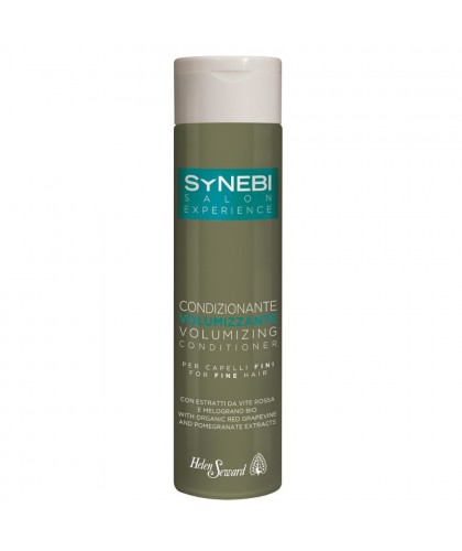 Helen Seward Synebi Volumizing Conditioner 300 ml