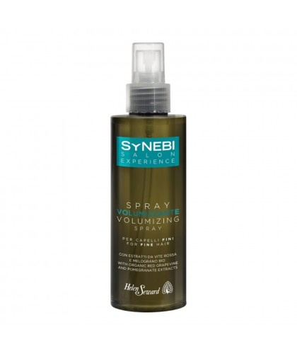 Helen Seward Synebi Volumizing Spray 150 ml