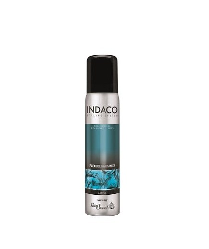Helen Seward Indaco Flexible Hair Spray 100 ml