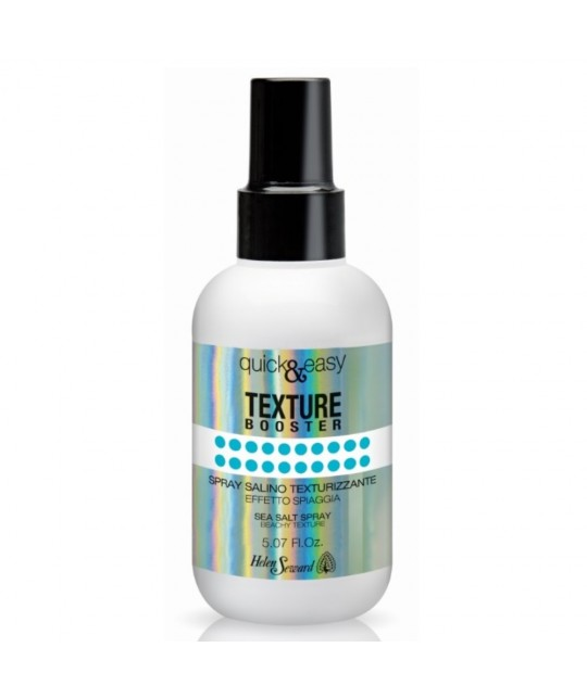 Helen Seward Quick and Easy Texture Booster 150 ml