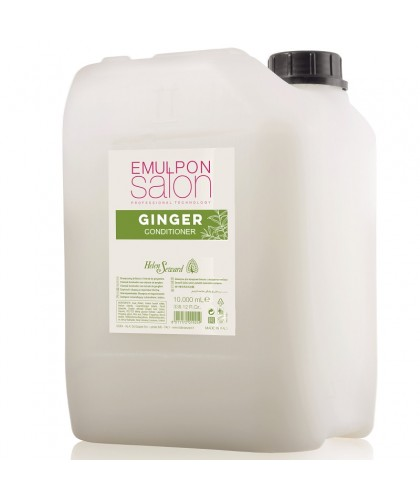 Helen Seward Ginger Conditioner Salon XXL 10000 ml