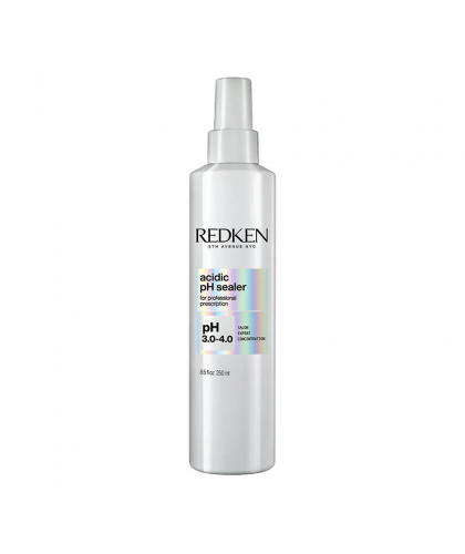 Redken Acidic PH Sealer Salon Expert 250 ml | 884486464088