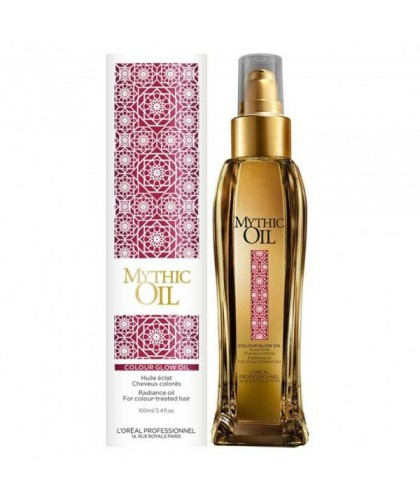 Loreal Professionnel Mythic Oil Color Glow 100 ml
