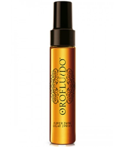 Orofluido Beauty light shine spray 55 ml