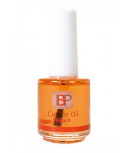 Nailperfect Peachy delight 15 ml
