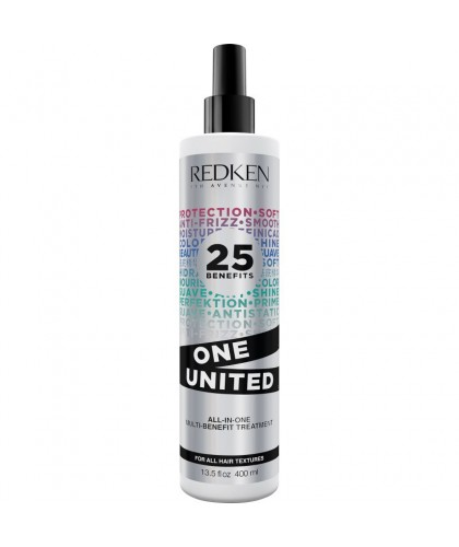 Redken One United All-In-One Spray 400 ml