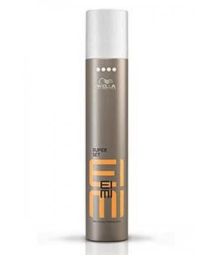 Wella Eimi Finish Super Set Hairspray 300 ml