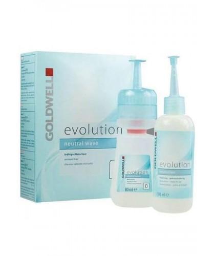 Goldwell Evolution 2 | 4021609034681