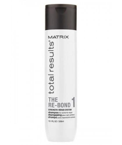 Matrix The Re Bond Shampoo Step1 300 ml
