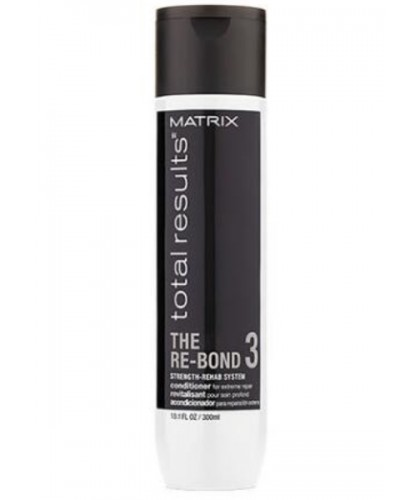 Matrix The Re Bond Conditioner Step3 300 ml