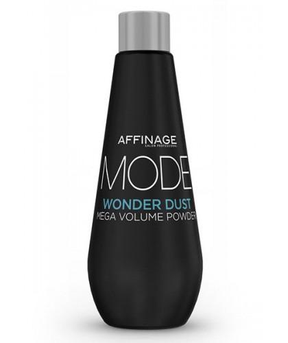 Affinage Mode Wonder Dust 20 gr