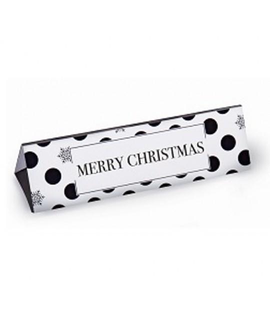 Helen Seward Gift Box Christmas Small