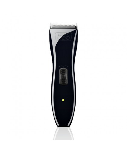 Wahl NEO Black Clipper 1