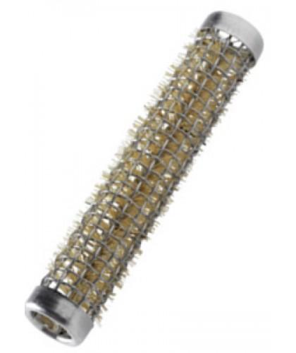 Sibel Classic watergolf rollers metaal zilver 11 mm 1x 5st
