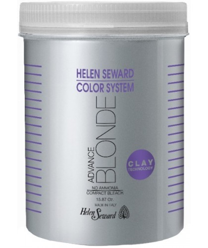 Helen Seward Advanced blonde 7 Clay 500gr