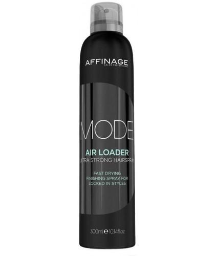 Affinage Mood Air Loader 300 ml