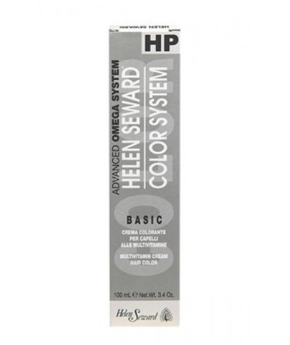 Helen Seward Colorsystem HP 100 ml