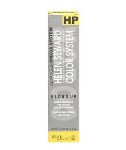 Helen Seward Colorsystem HP Blond 100 ml