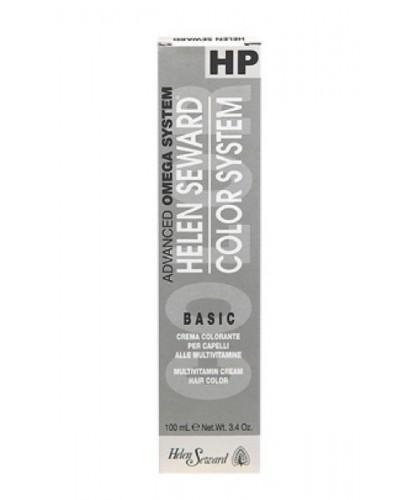 Helen Seward Colorsystem HP Booster 100 ml