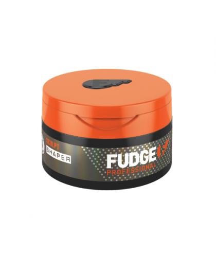 Fudge Hair Shaper 75 gr