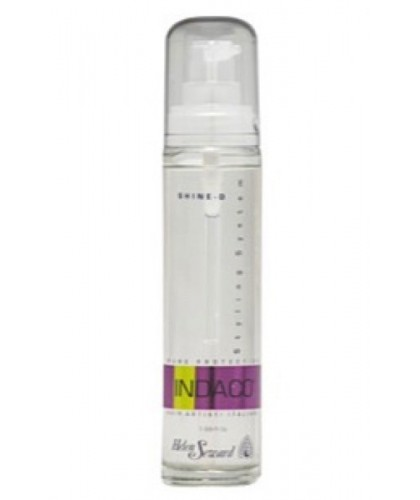 Helen Seward Indaco shine-d 50 ml