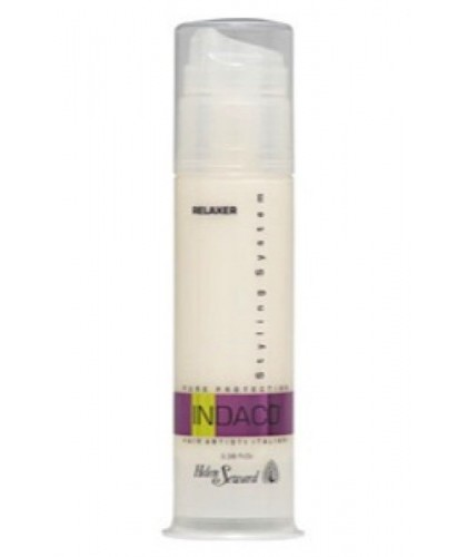 Helen Seward indaco relaxer straightnening cream 100 ml