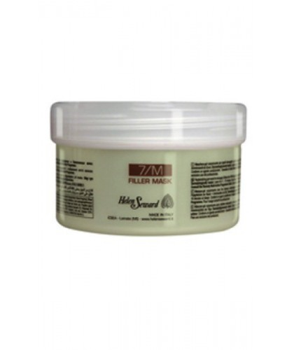 Helen Seward Remedy filler mask 7M 500 ml