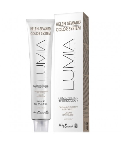 Helen Seward Lumia Booster - Corrector 100 ml