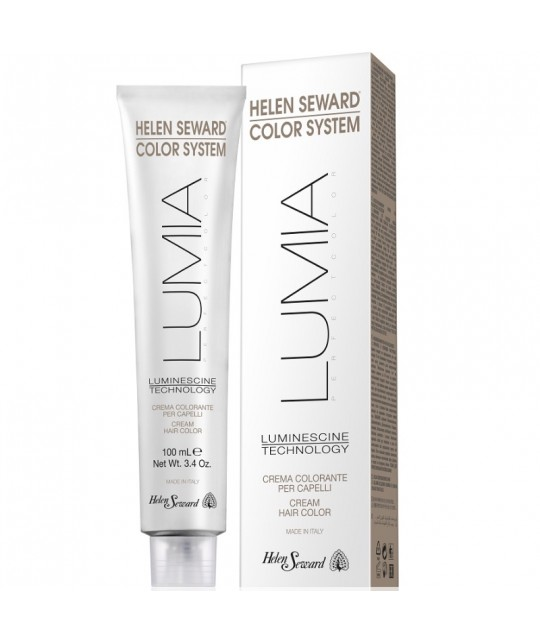 Helen Seward Lumia Booster - Corrector 100 ml