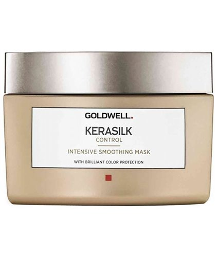 Goldwell Kerasilk Control Intensive Smoothinging Mask 200 ml