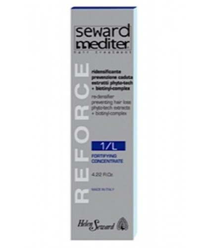 Helen Seward Reforce fortefying concentrate 1L 125 ml